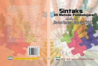 Metode Pembelajaran dan Langkah-Langkahnya (Ebook)