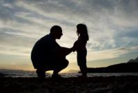 Cinta Seorang Ayah, Sebuah Kisah Inspirasi