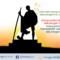 Cerita Inspirasi Gandhi