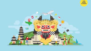 Photo of Hari Libur 2020 Provinsi Bali : Terbaru dan Terlengkap