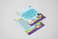 Sayembara Menulis Buku SD Kemendikbud Tahun 2020