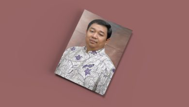 Prof. Eko Indrajit