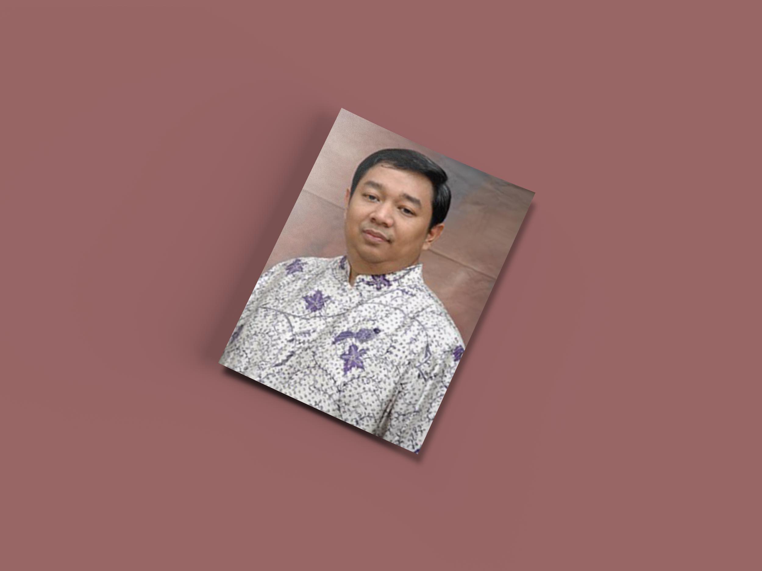 Menulis Buku Dalam Seminggu Bersama Prof. Eko Indrajit